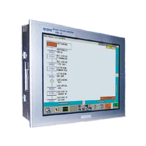 DM direct circuit monitor|JTEKT CORPORATION